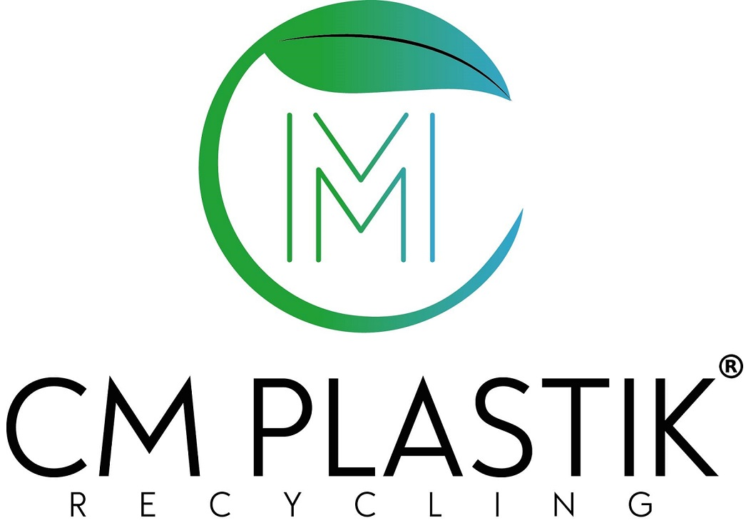 CMplastik Recycling