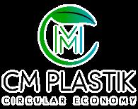 CMplastik - Economía Circular